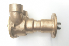 Jabsco Bronze Pump 9970-200